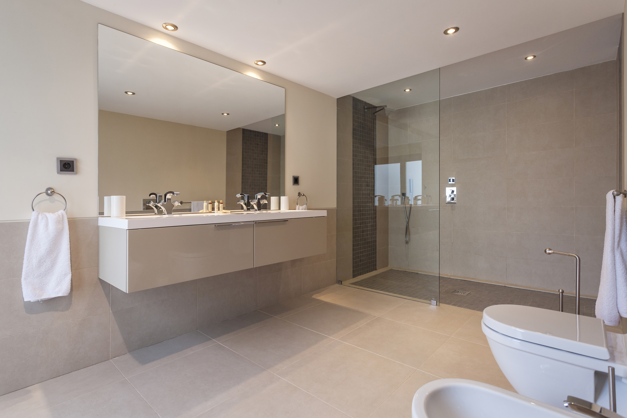 4 bedroom villa to rent in Quinta do Lago, RLV, Villa Serpentine,26.jpg