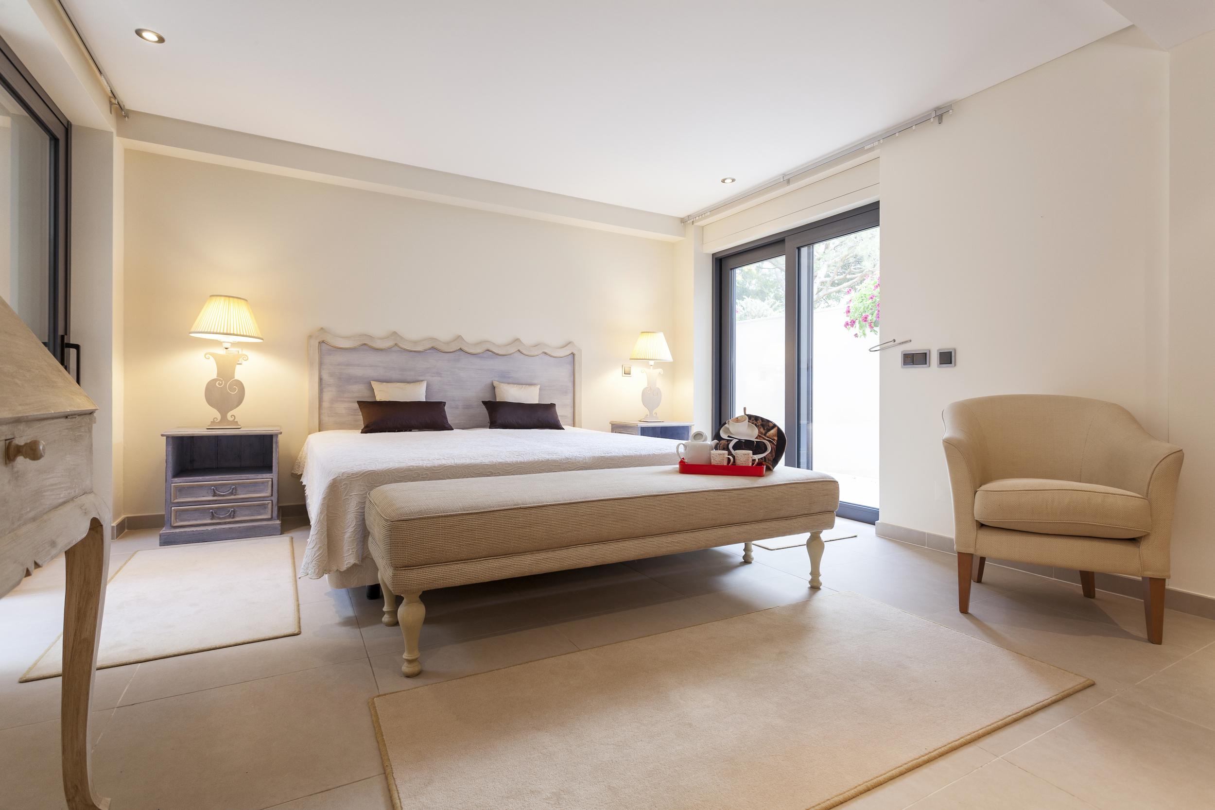 4 bedroom villa to rent in Quinta do Lago, RLV, Villa Serpentine,27.jpg