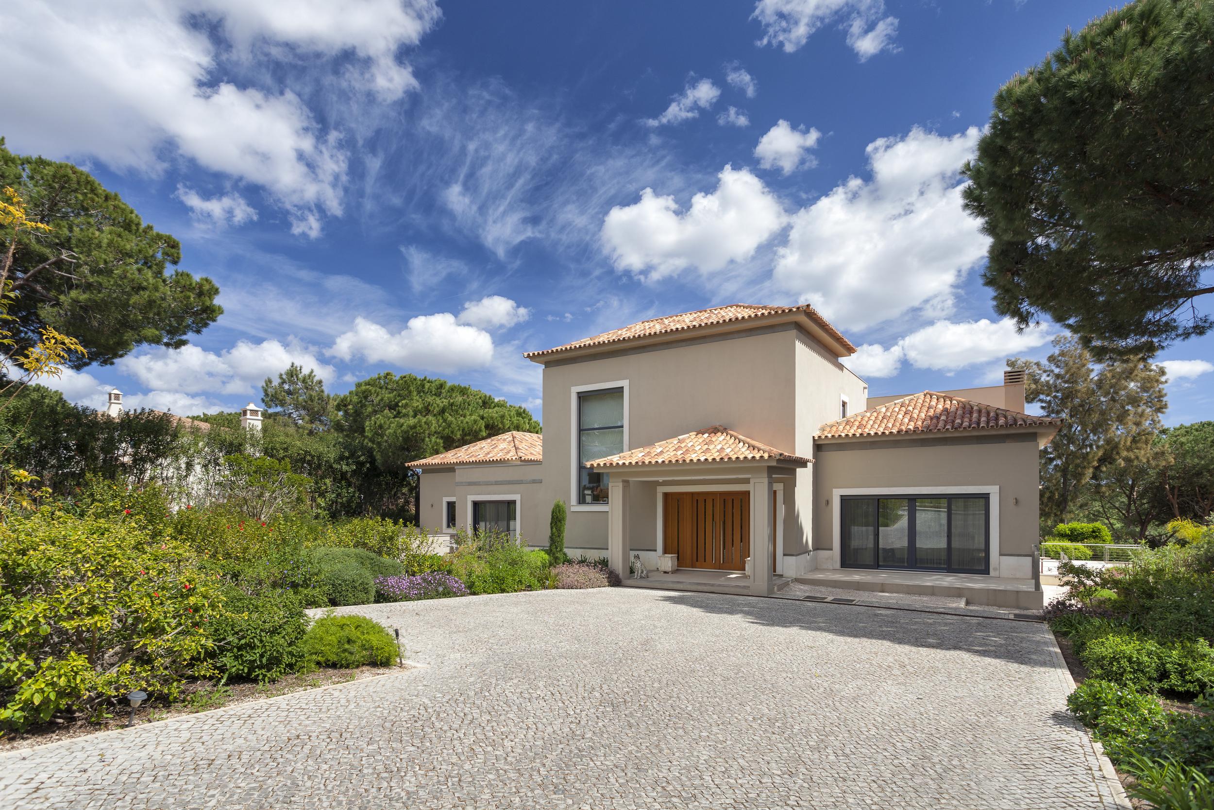 4 bedroom villa to rent in Quinta do Lago, RLV, Villa Serpentine,28.jpg