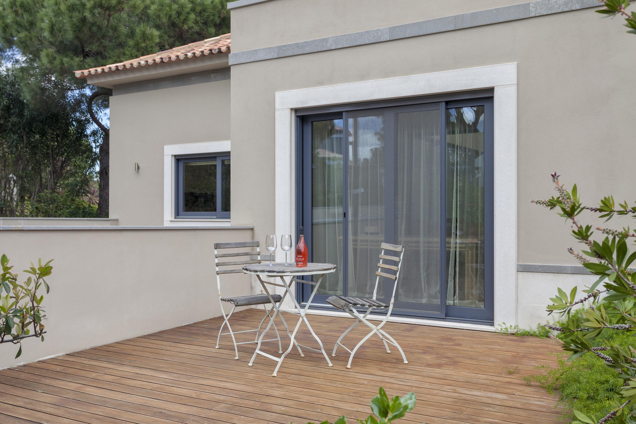 4 bedroom villa to rent in Quinta do Lago, RLV, Villa Serpentine,29.jpg