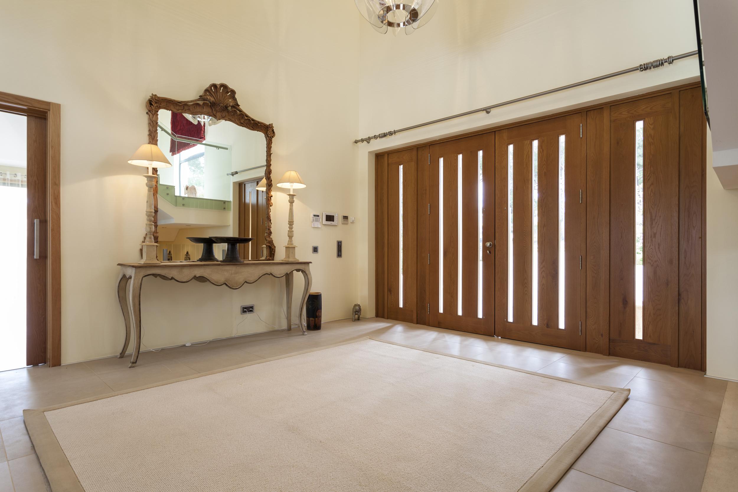 4 bedroom villa to rent in Quinta do Lago, RLV, Villa Serpentine,30.jpg