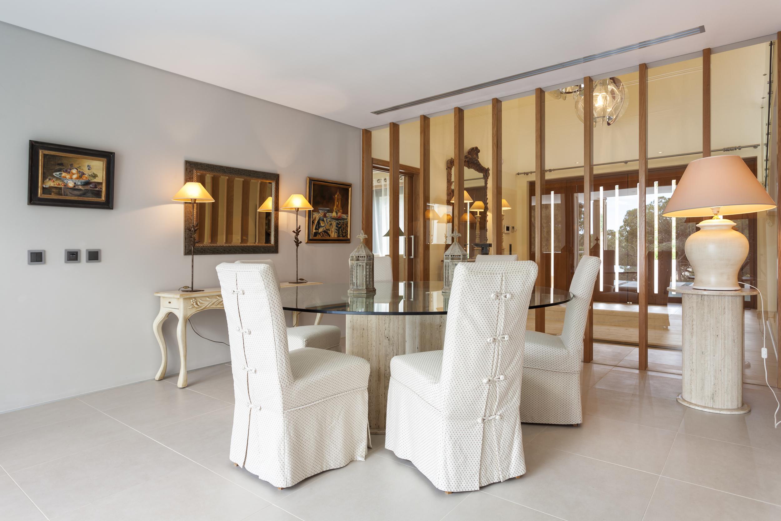 4 bedroom villa to rent in Quinta do Lago, RLV, Villa Serpentine,31.jpg