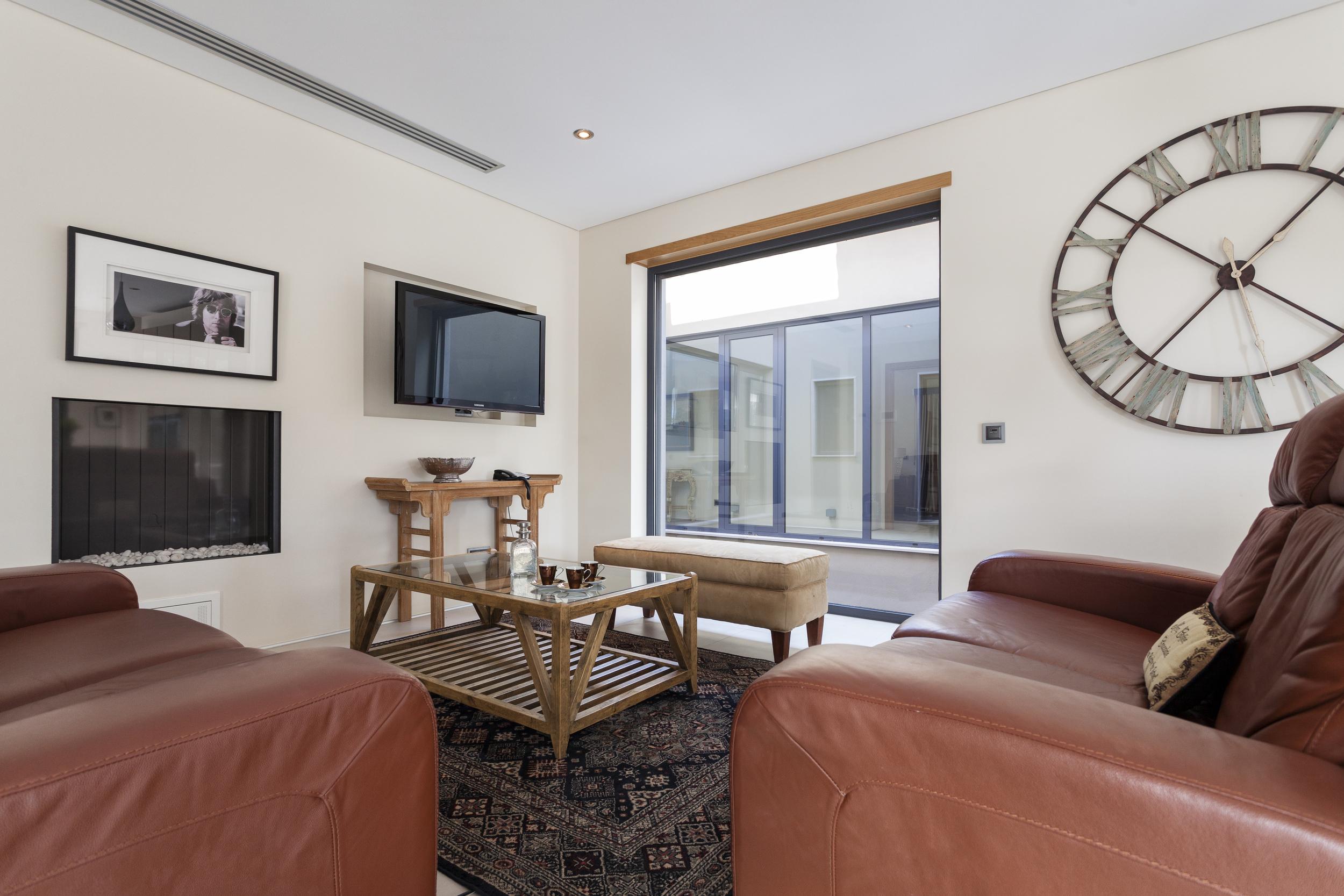 4 bedroom villa to rent in Quinta do Lago, RLV, Villa Serpentine,32.jpg
