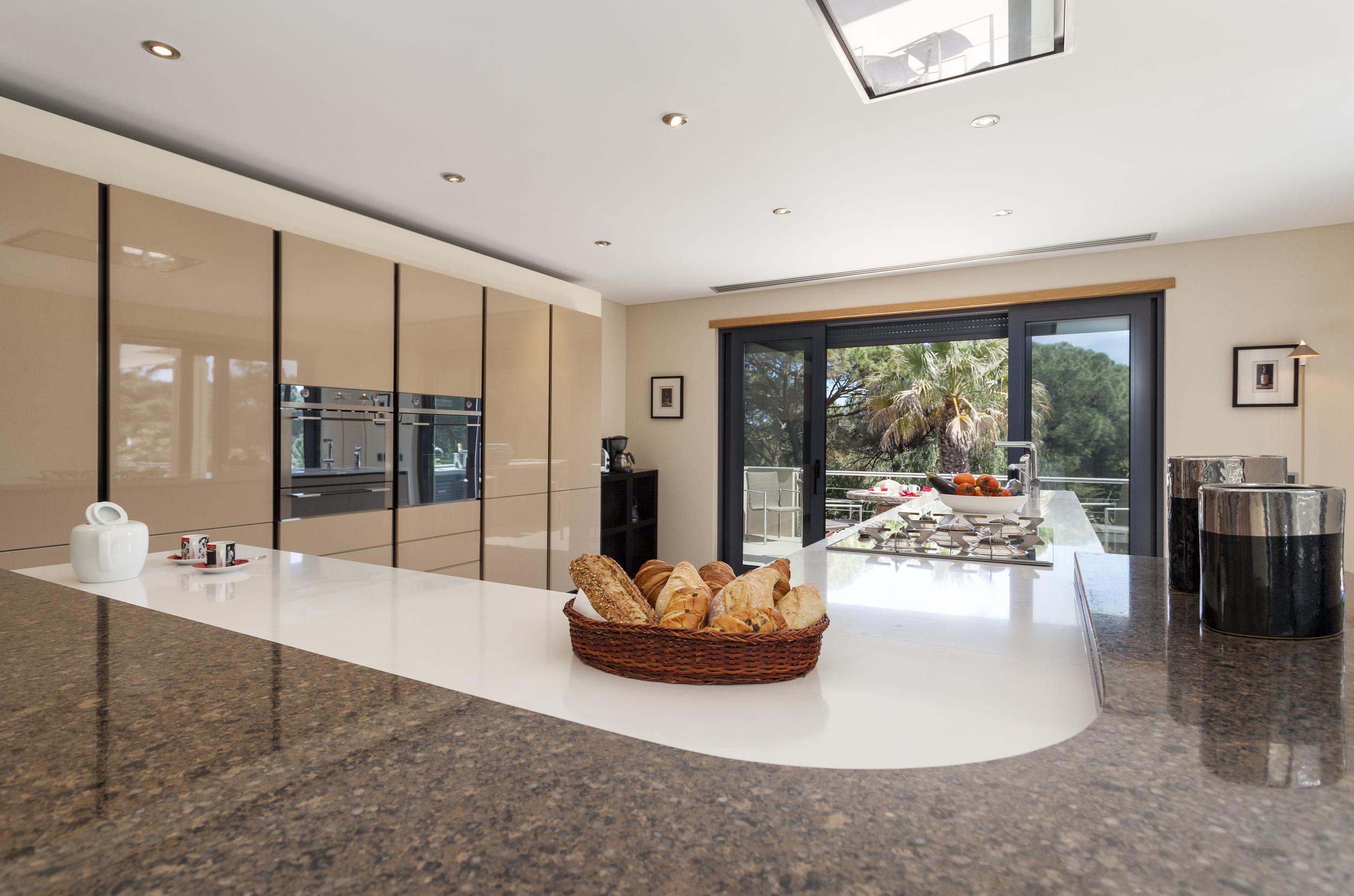 4 bedroom villa to rent in Quinta do Lago, RLV, Villa Serpentine,33.jpg