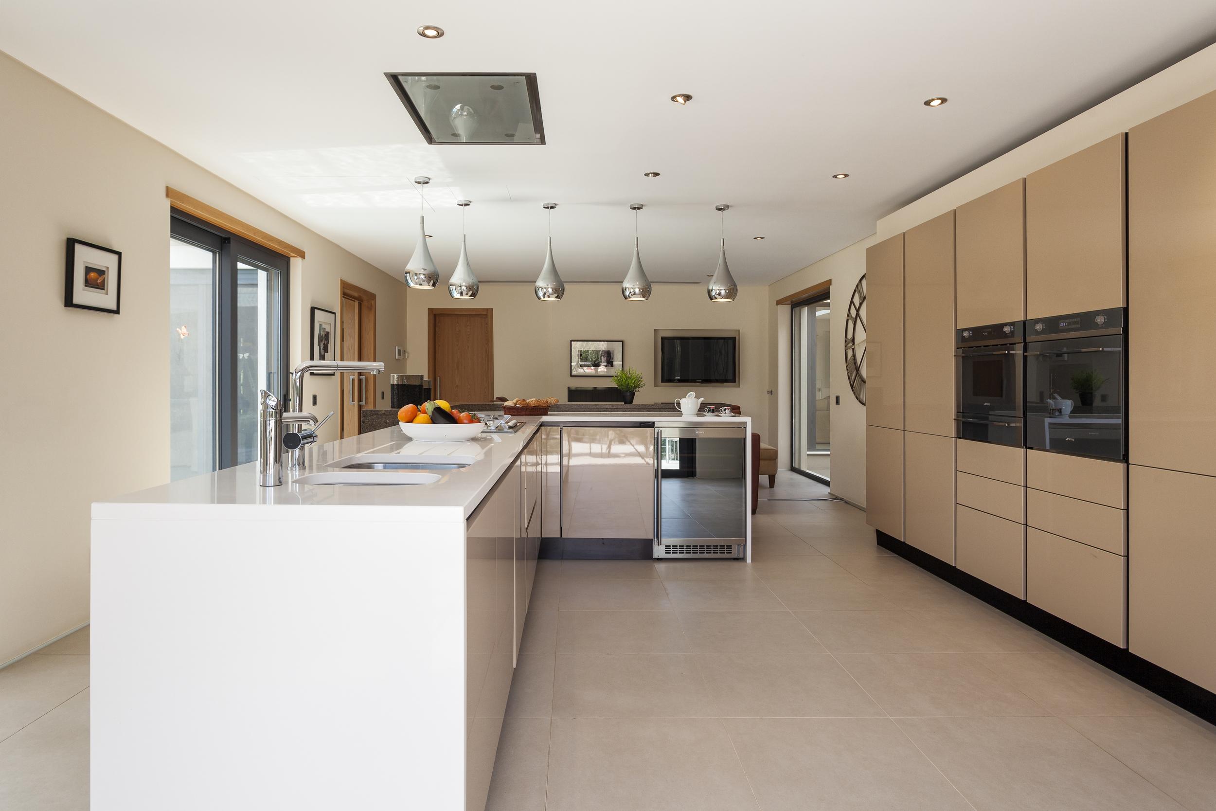 4 bedroom villa to rent in Quinta do Lago, RLV, Villa Serpentine,34.jpg