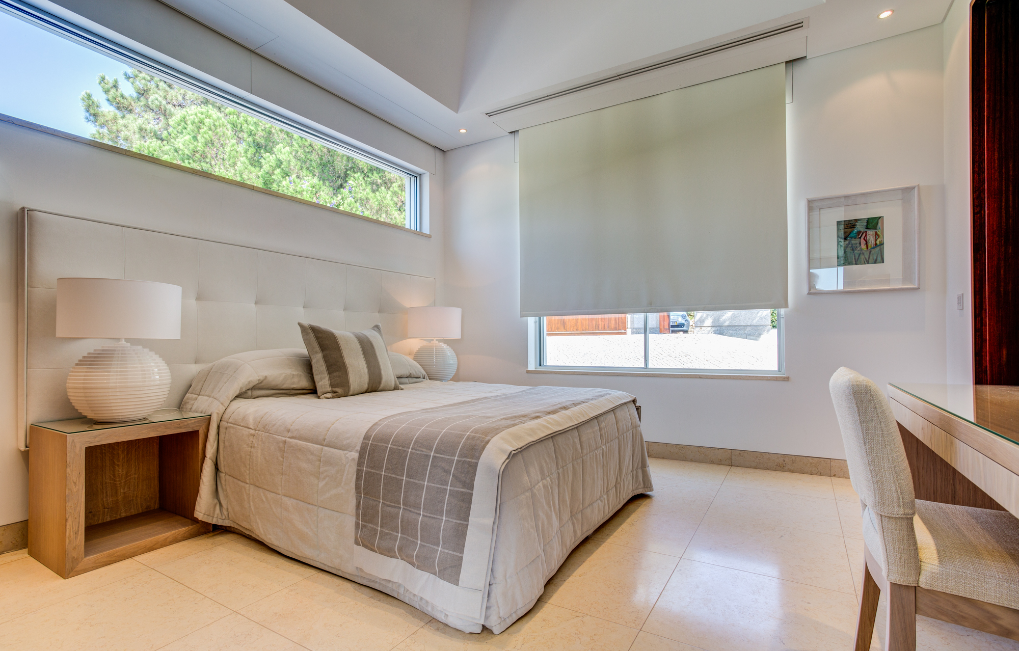 Villa Moon Sone, 5 bedroom prestige villa in Quinta do Lago, Algarve,bedroom 4.jpg