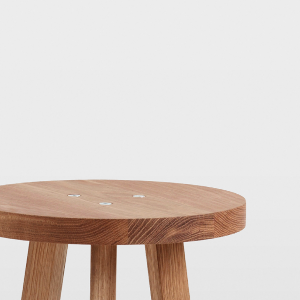 Wedge-Stool-PI02.png
