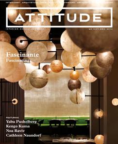 Attitude-Magazine.png