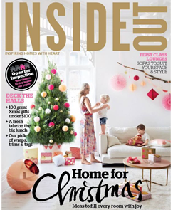 Inside-Out-Magazine.png