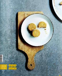 Map-Magazine.png
