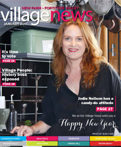 Village-News.png