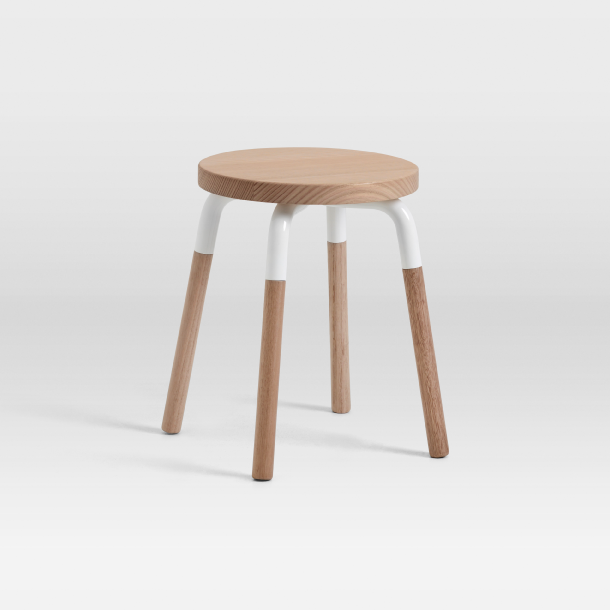 Tube-Stool-Link-Image copy.png