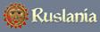 Ruslania_banner_112.jpg