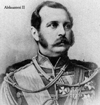historia_aleksanteri2.jpg