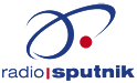 sputnik_logo.jpg