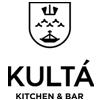 Kultá Kitchen & Bar_11.8_kulta_100.jpg