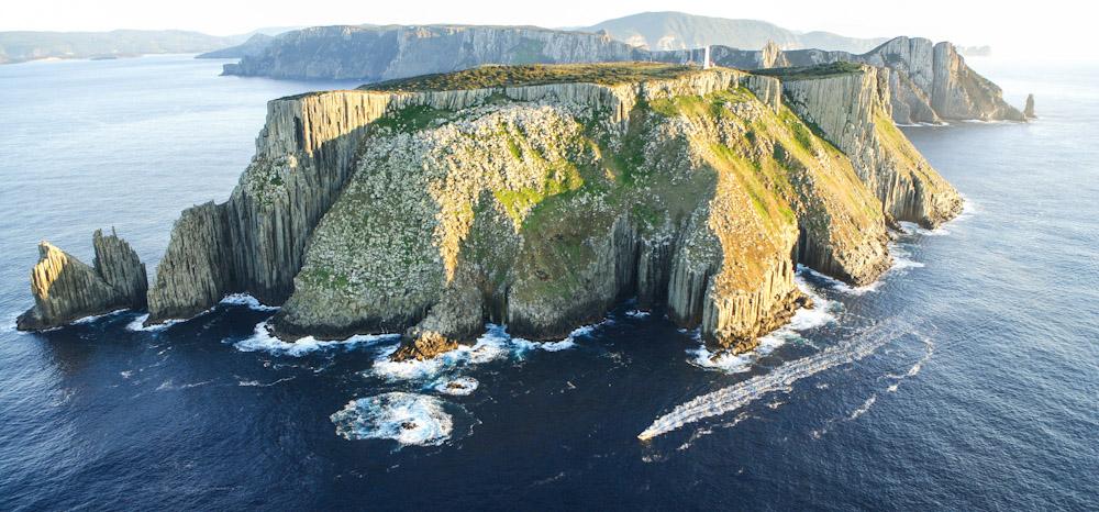 Tasman Island.jpg