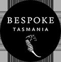 Bespoke-Logo.png