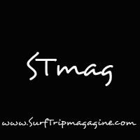 STMAG.logo200x200.jpg