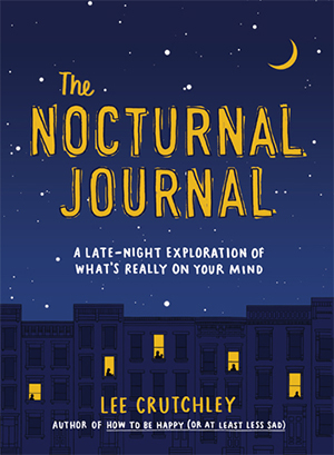 the-nocturnal-journal.jpg