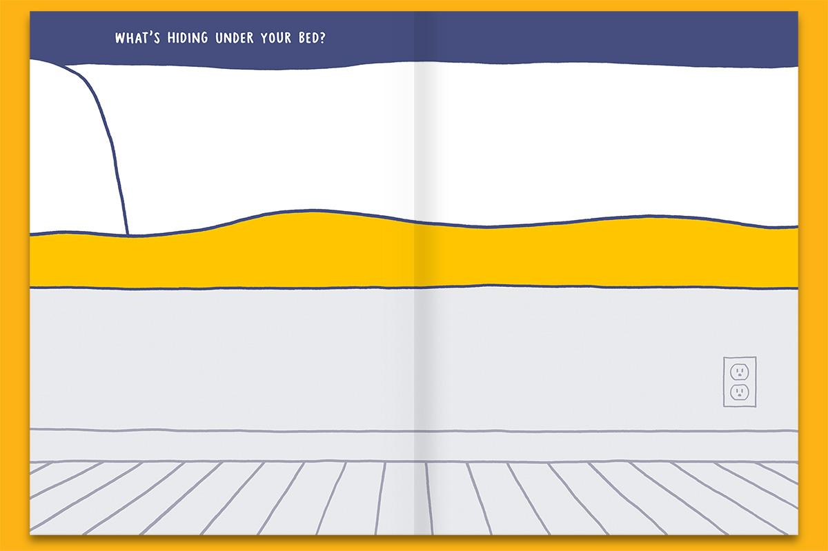 TNJ-spreads-10.jpg