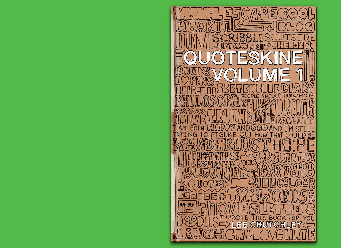 Quoteskine-spreads-front.jpg