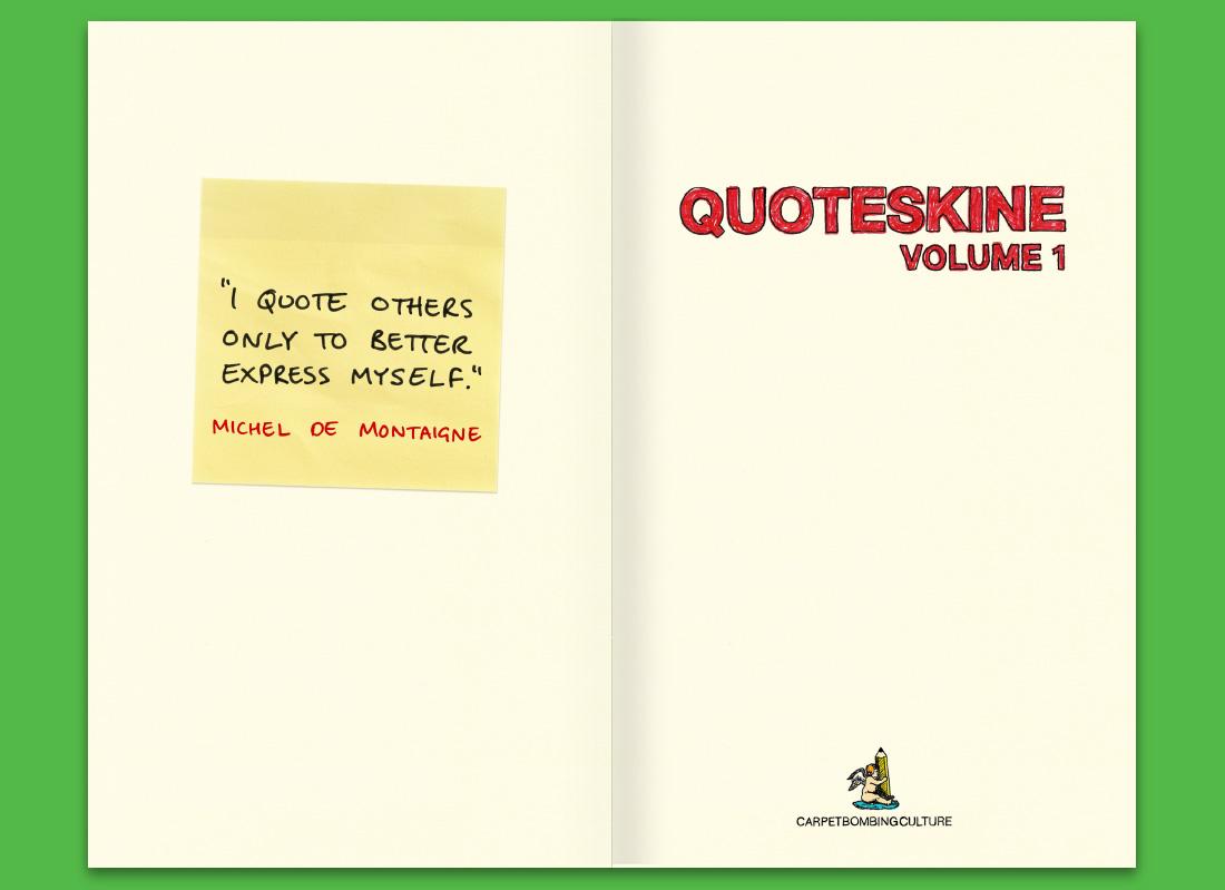 Quoteskine-spreads-1.jpg
