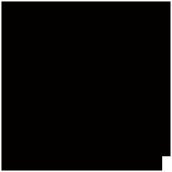 Lee-Crutchley-Logo-BLK.png