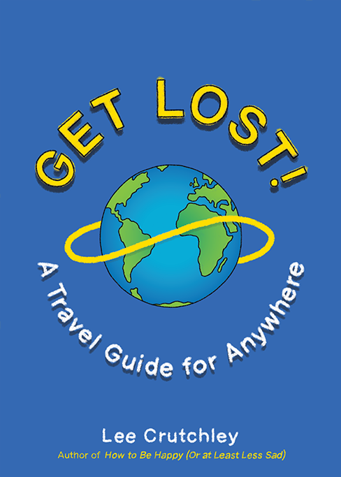 get-lost-cover.png