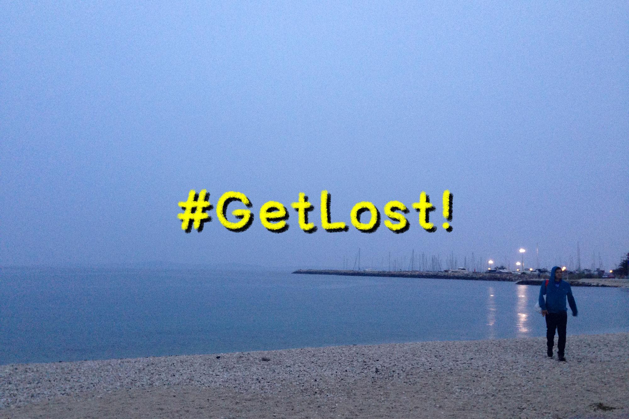 #GetLost-17.jpg