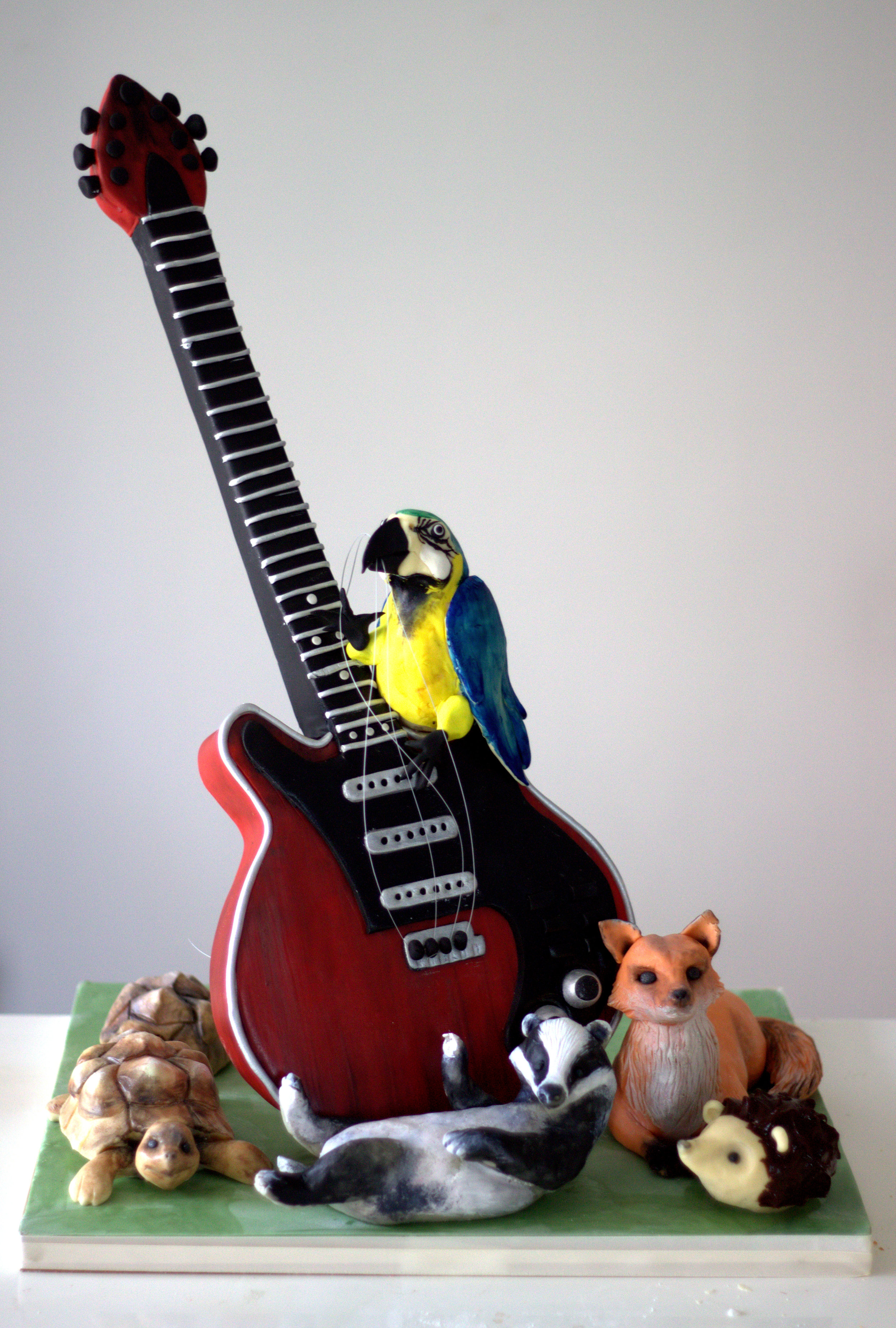 Brian May 1.jpg