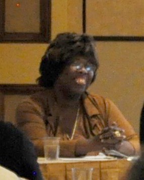 pic ellen harris small cropped.png