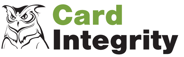 cards-Card-Integrity-Logo.png