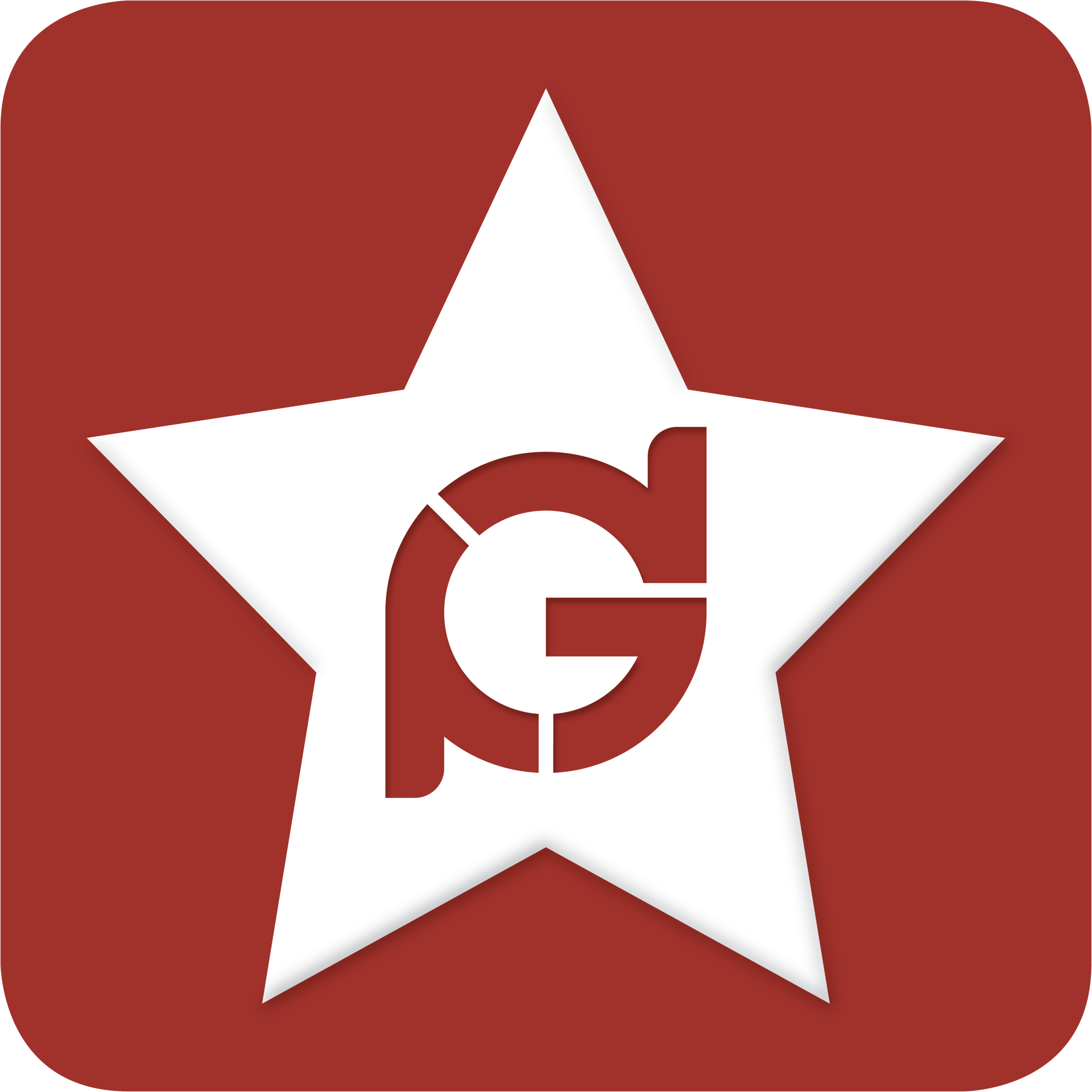 new app icon.png