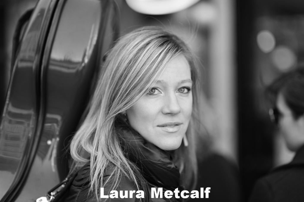 Laura Metcalf.jpg