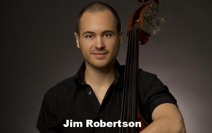 Jim Robertson.jpg