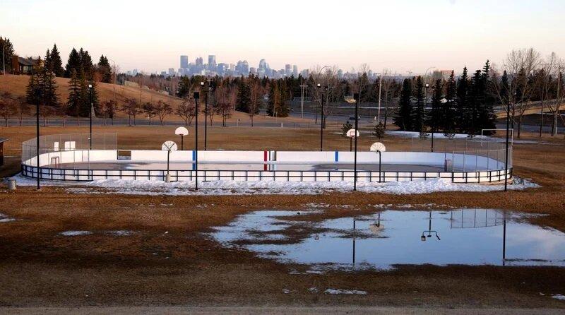 Calgary outdoor rink photo.jpg
