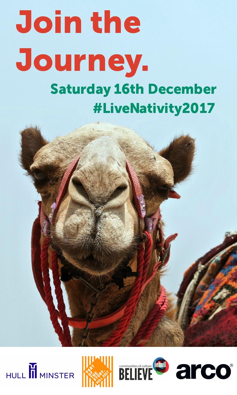Live Nativity Teaser Poster.jpg