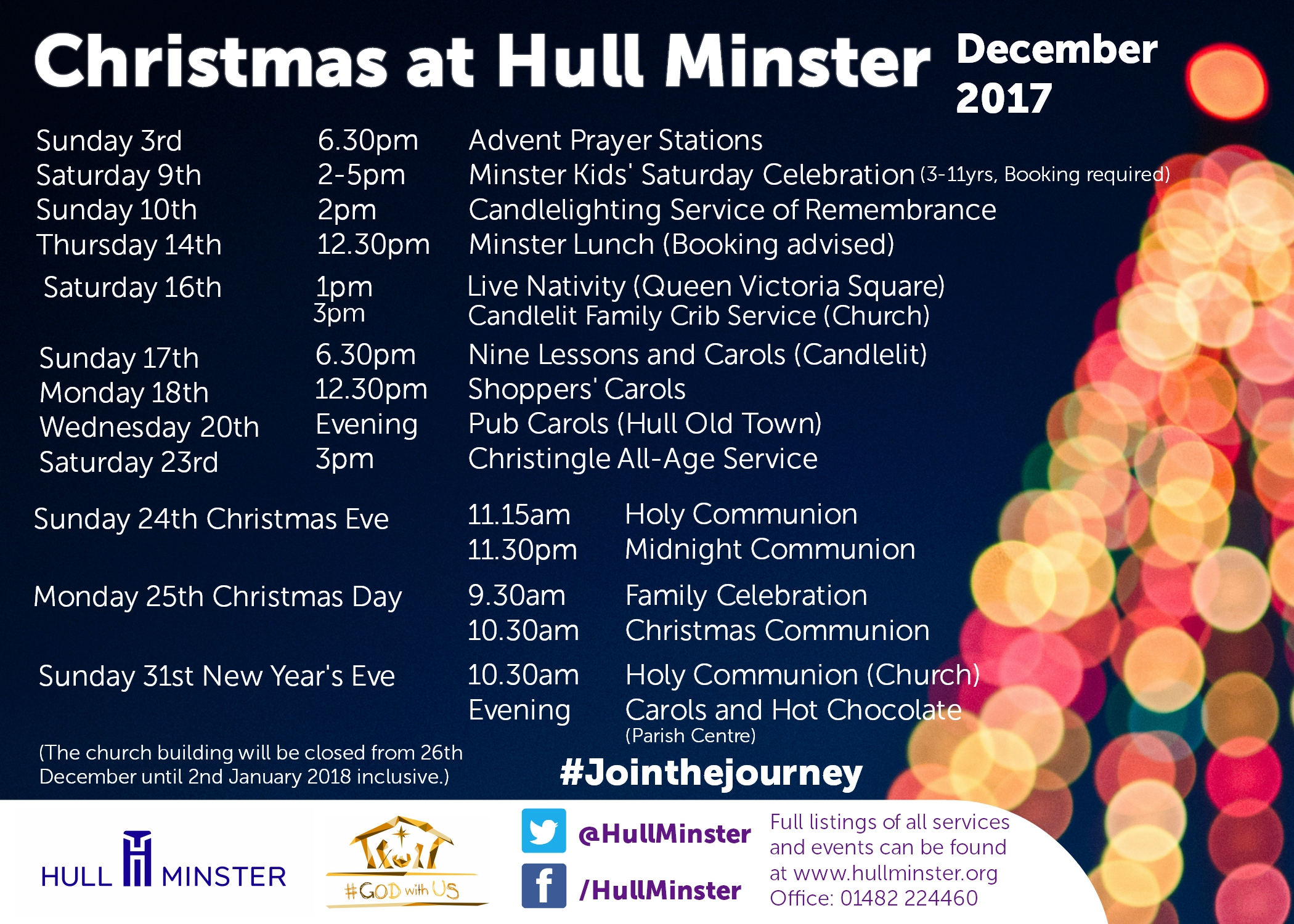 Christmas Services Poster 2017.jpg