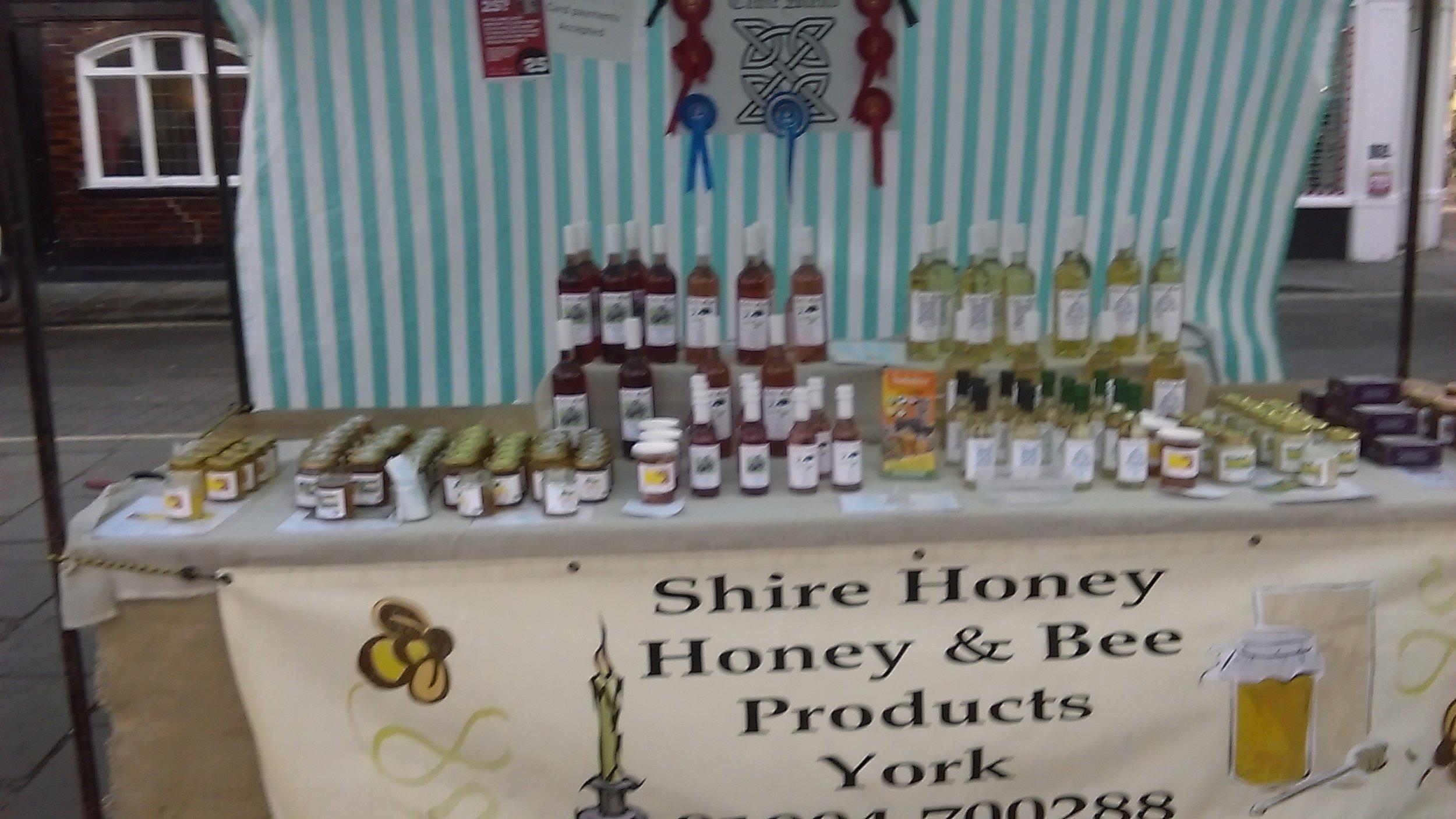 Shire Honey.jpg