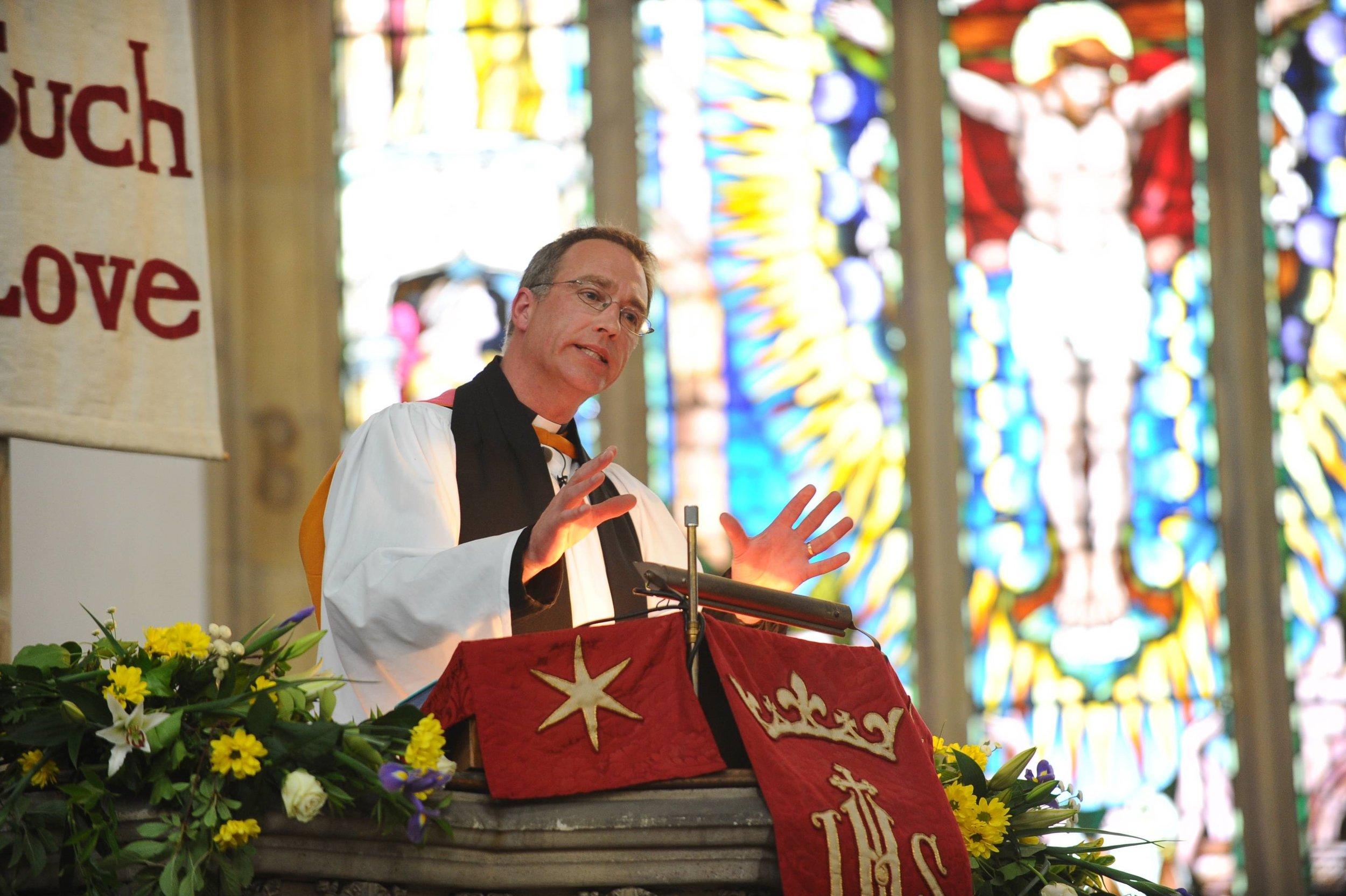 Rev Canon Dr Neal Barnes 2.jpg
