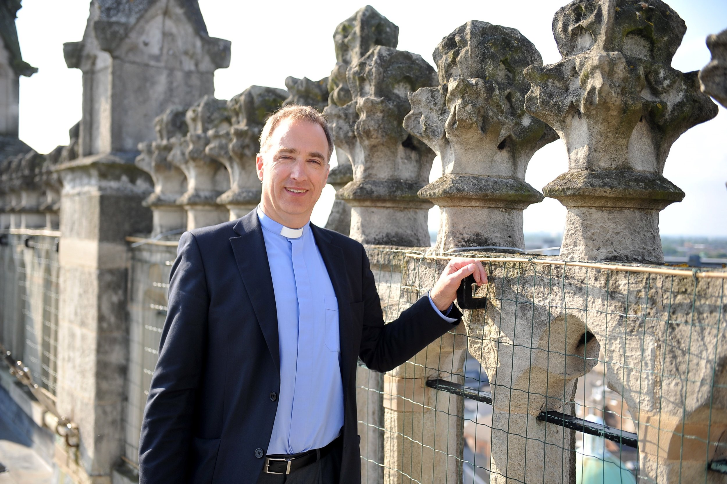Rev Canon Dr Neal Barnes.jpg