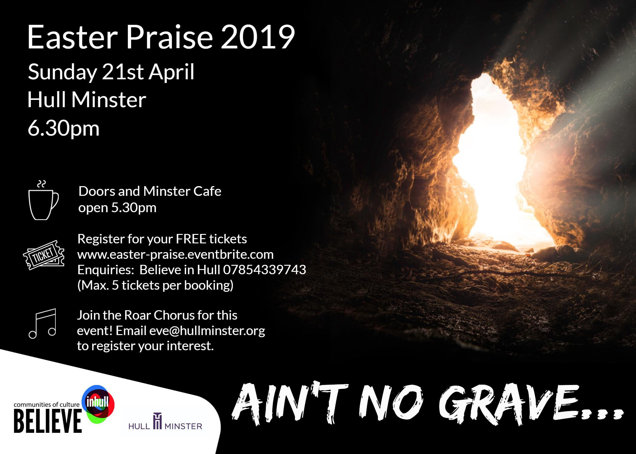 Easter Praise 2019 Poster.jpg