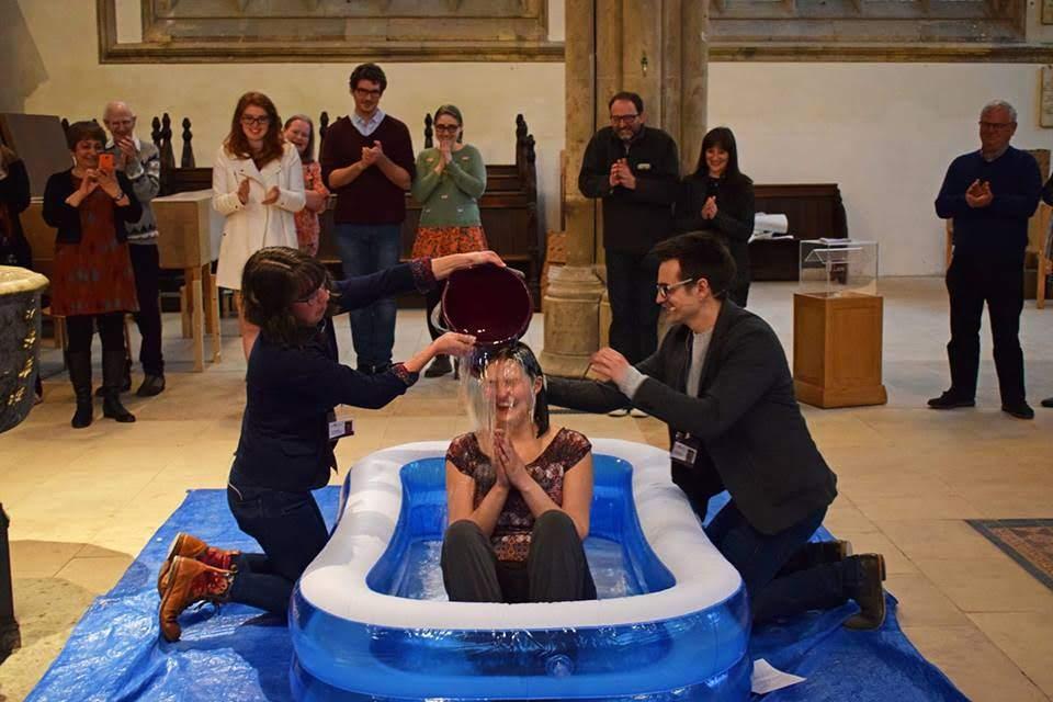 Baptism Saira.jpg