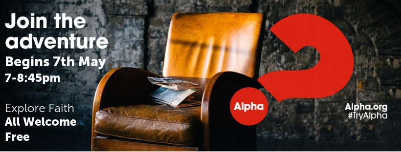 Alpha Website Banner.jpg