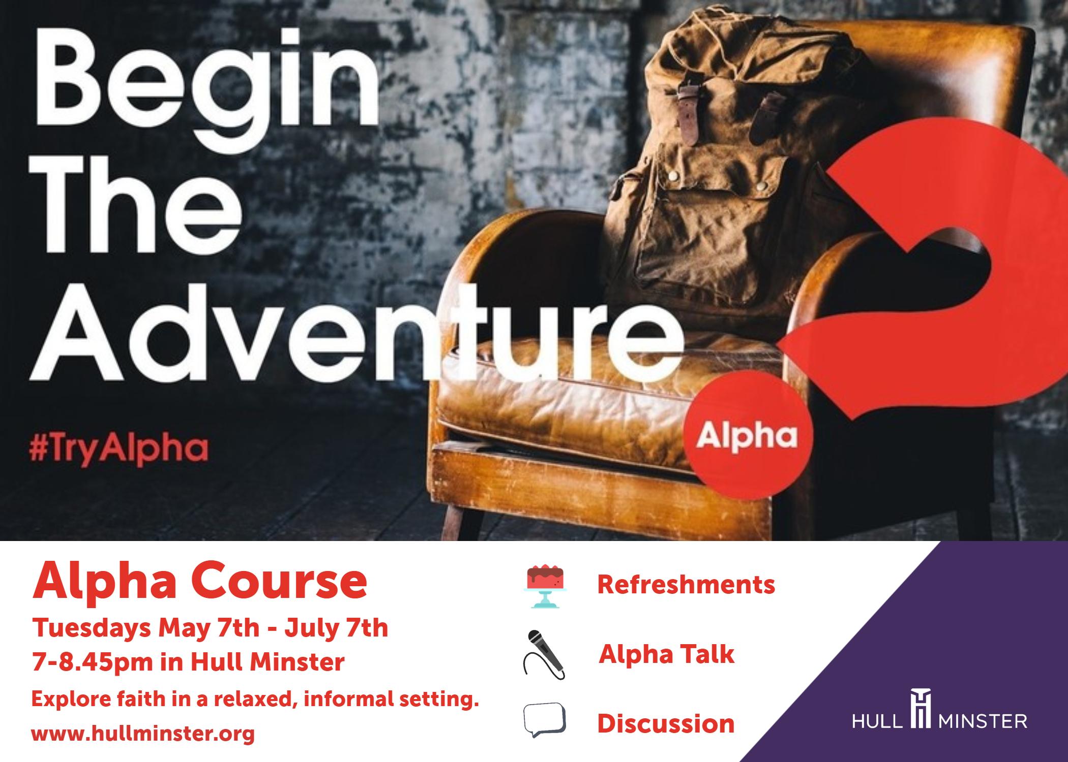 Alpha 2019 Invitation.jpg
