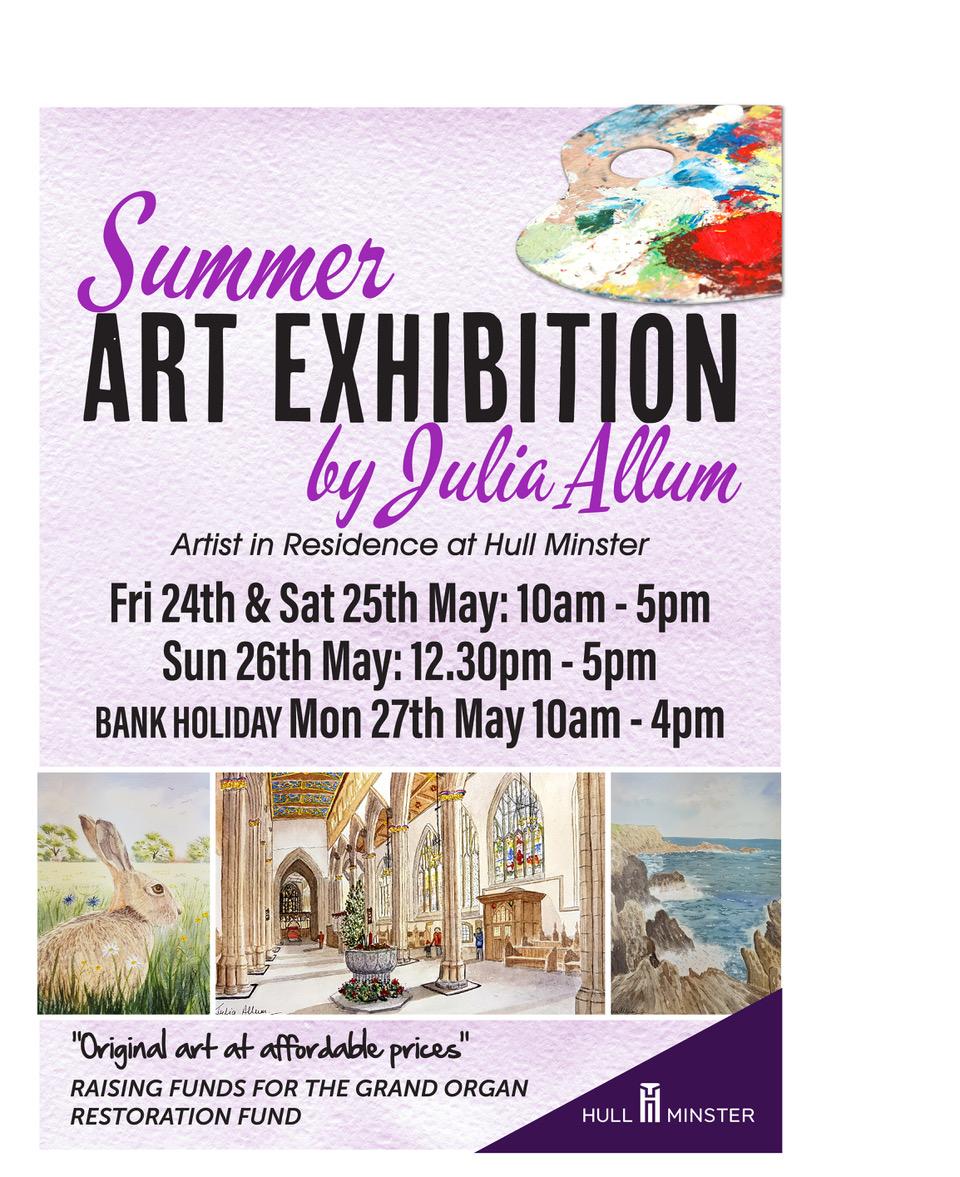 HM Summer Art Exhibition.jpeg