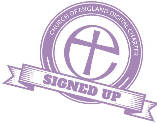 Signed-Up_Charter logog.jpg