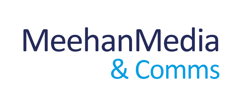Meehan Media Logo for FB banner only 2.jpg