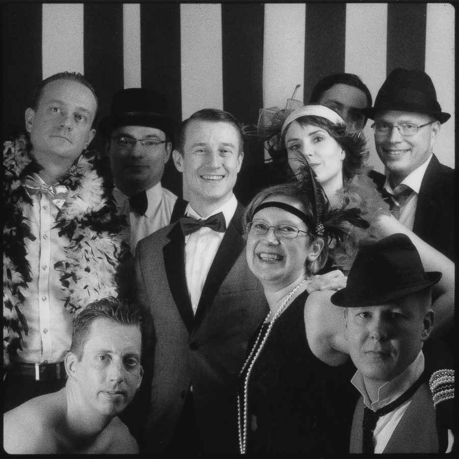 20s_christmas_party-5.jpg